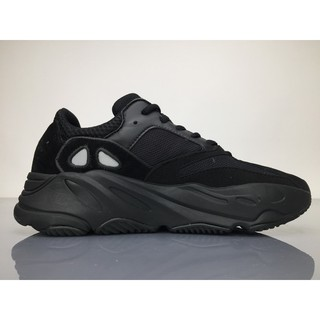 Adidas Yeezy Wave Runner 700 Sneaker Sports Shoes055 Shopee