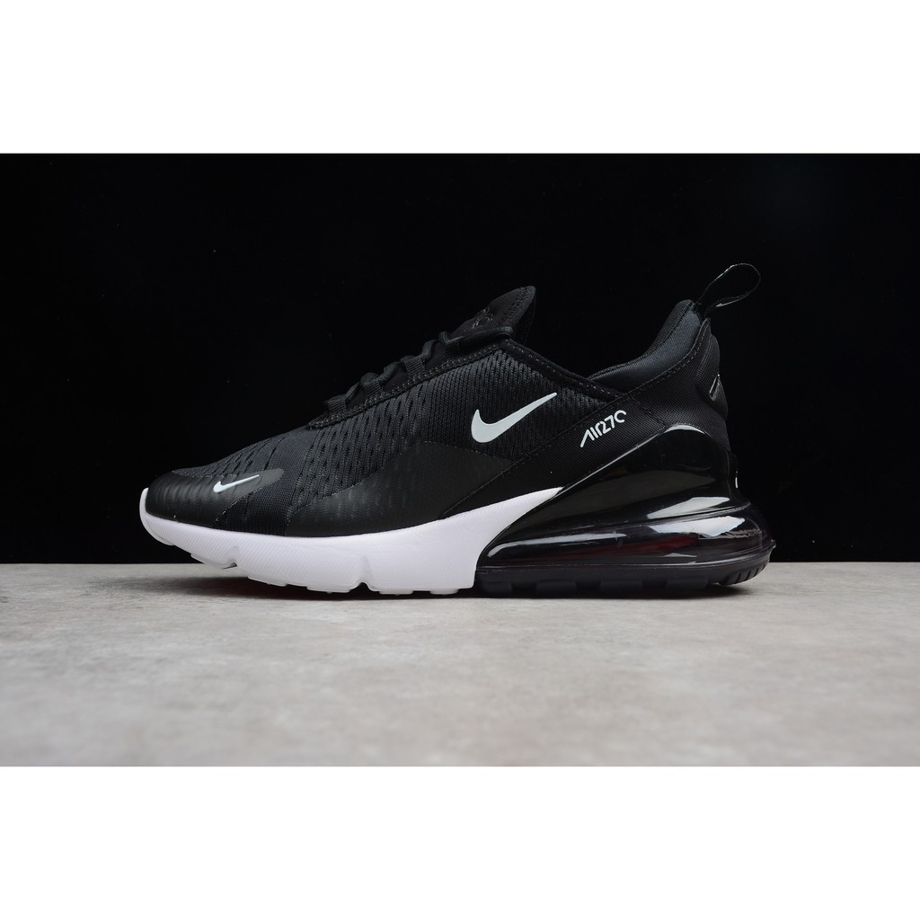 8f361c9be6cdc Nike Air Max 270 Men Shoes Buffer Sneakers AH8050-001 | Shopee Philippines