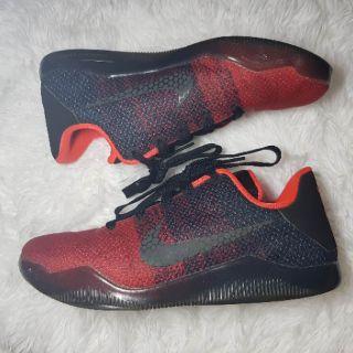 Nike Kobe 11 Achilles Heel (size 6Y 6 mens 7.5 womens)  fd023674e0