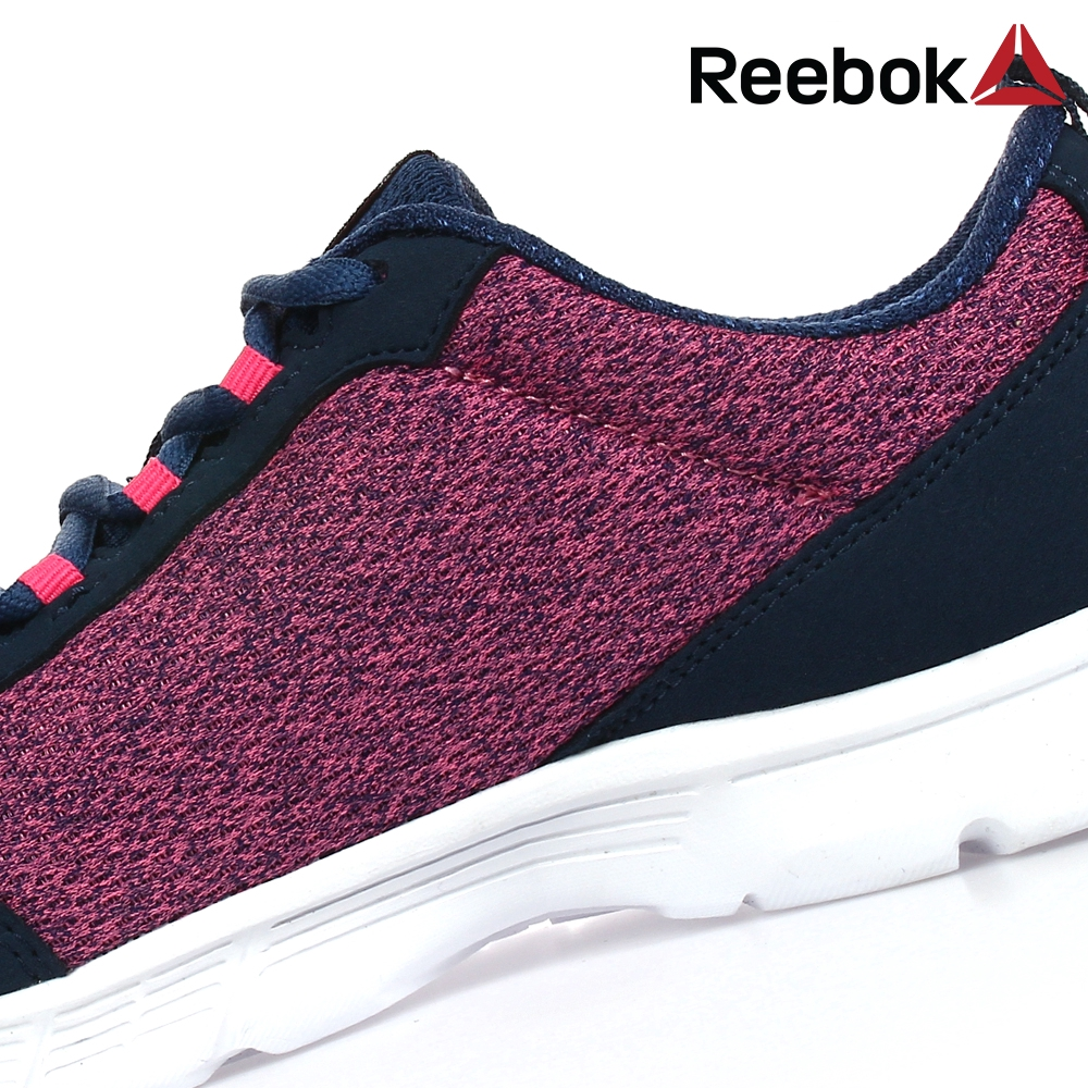 Intenso Malawi Aplicar  Reebok Speedlux 3.0 Women's Running Shoes (Pink) | Shopee Philippines