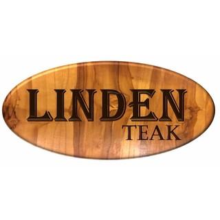 Solid Teak Wood Cantik 1Seater Chair Furniture(GoldTeak) | Shopee