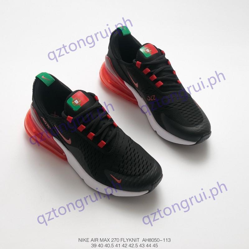 Nike Air Max 270 x ow AH8050-011 nike shoes  b5f9e0c5c768