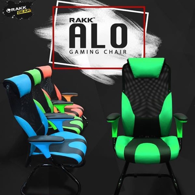 Prime Rakker Alo Gaming Chair Php3 200 Squirreltailoven Fun Painted Chair Ideas Images Squirreltailovenorg