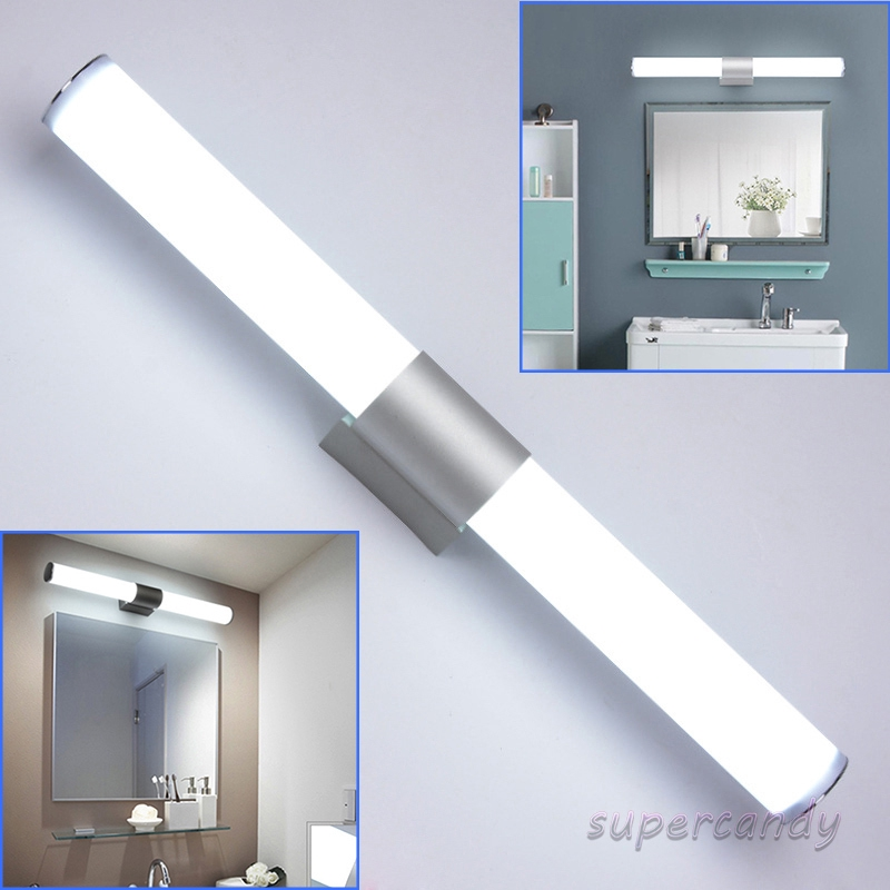 1 Pcs Bathroom Light Vanity Lights Led