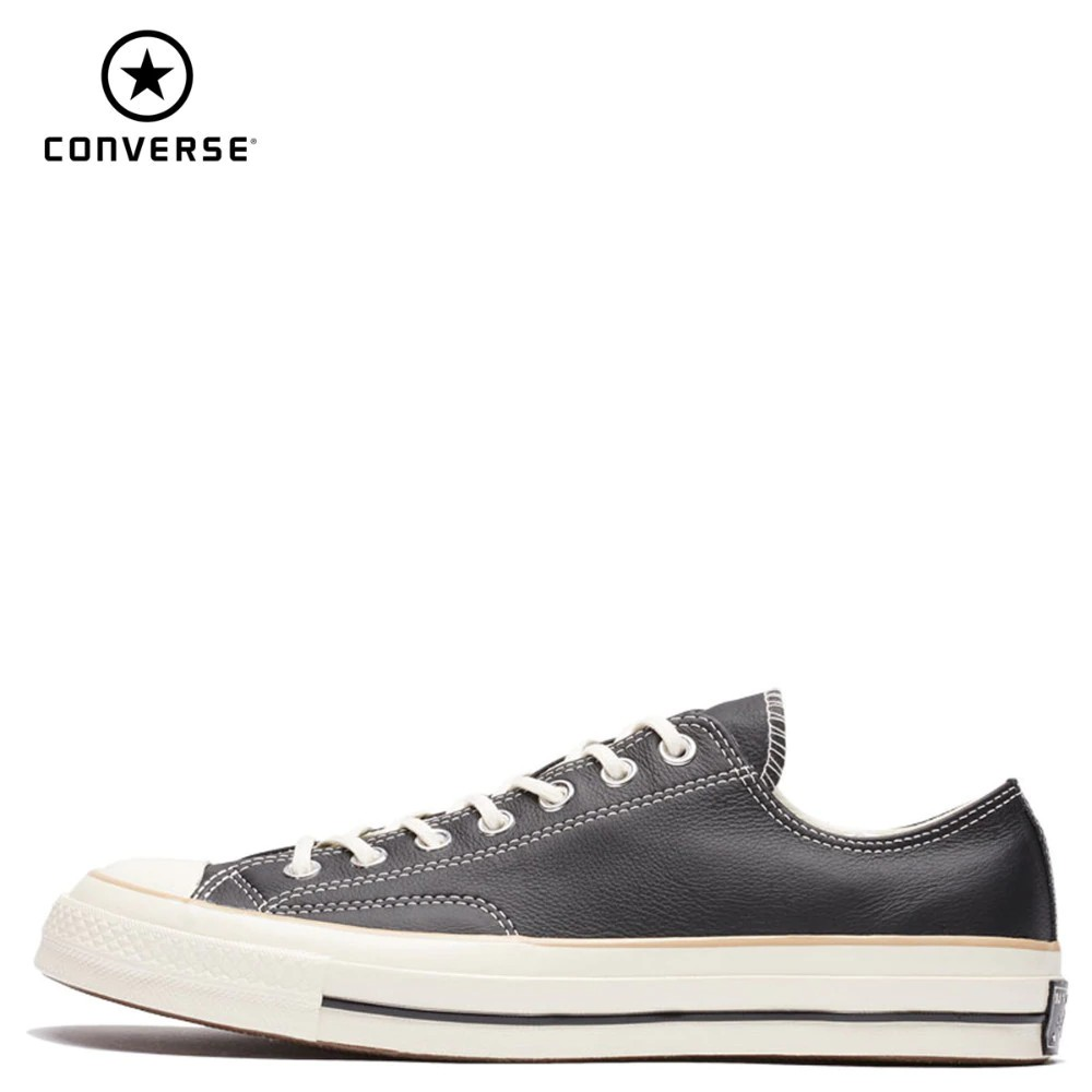 36c8c638f126 Converse Chuck Taylor All Star  70 1970 Ginger   Black
