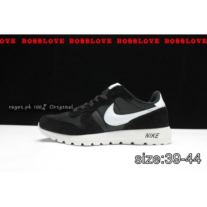 meet fa132 0df8c NIKE Internationalist LT17 Nike Waffle Generation 872087-405   Shopee  Philippines