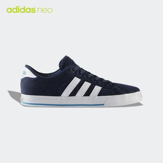 Adidas Neo Adidas men's casual shoes DAILY BIND | Shopee