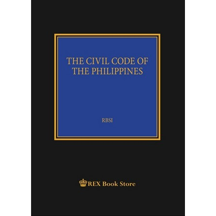 civil code of the philippines annotated by paras