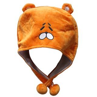 742551e2aff Anime - Himouto Umaru Chan Design Hat - CC0278