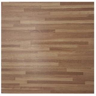 Floor Vinyl Tiles 30x30 Cm Shopee Philippines
