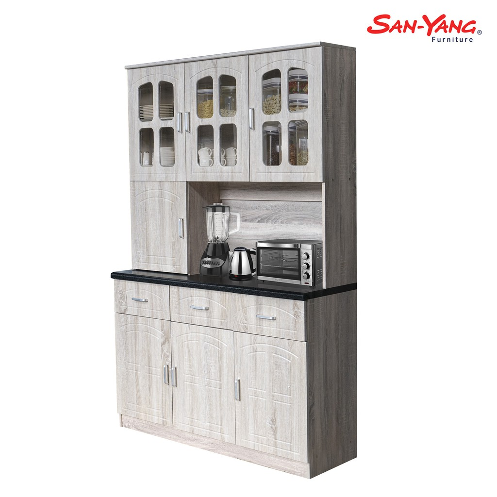 San Yang Kitchen Cabinet 301804
