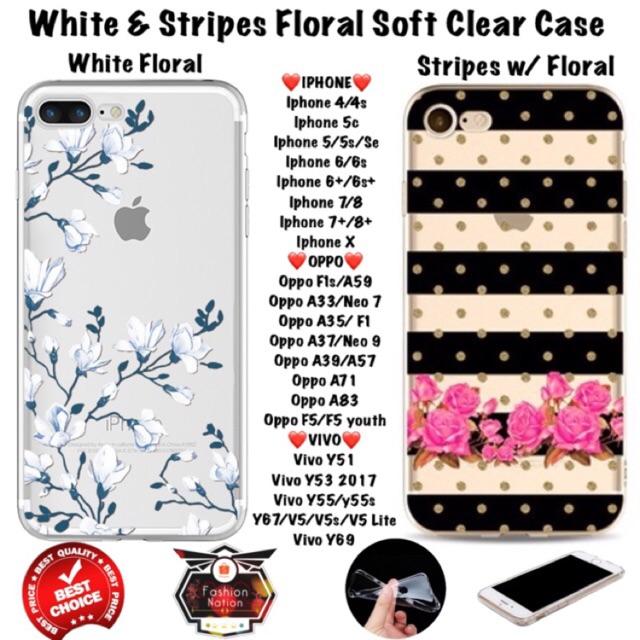 38444976f6af Anti Social Social Club Case iPhone 5 5s SE 6 6s 7 8   Plus