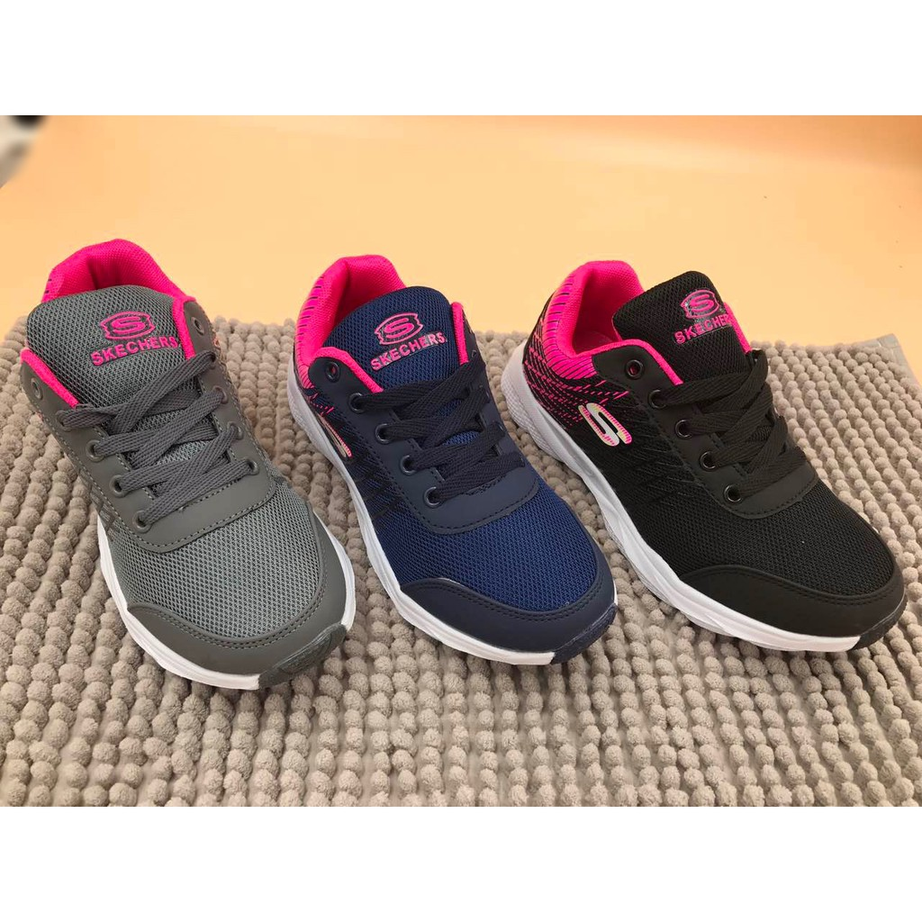 skechers shoes for women philippines