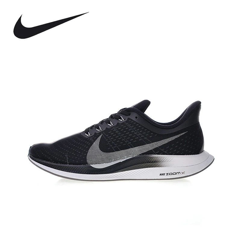 581dab8c7300 ZQNIKE AIR ZOOM VOMERO V12 Men s Running Sports Sneakers