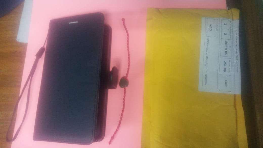 Case LG Stylus 2 K520D K520 K520DY Phone Cover LG Stylus 2