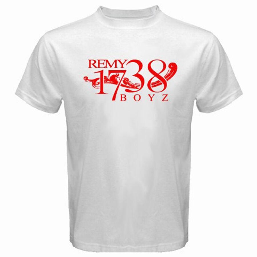 1738 #Zoogang Fetty Wap Remy Boyz Trap Queen Hop Hop T-Shirt Tee Top Mens