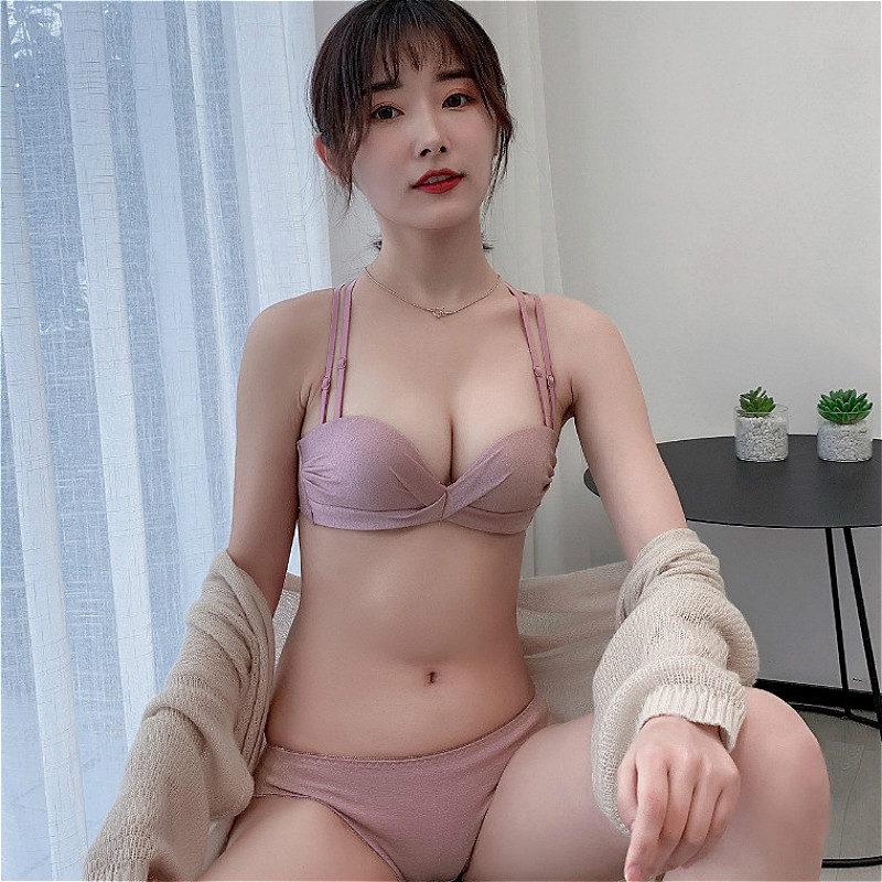 Sexygirl Sexy Naked