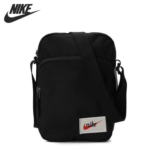 sale 💯% authentic unisex nike sportswear heritage backpack  5b773cd46a4ee