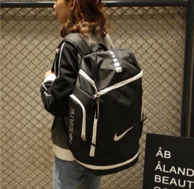 COD ELITE BACKPACK HIGH QUALITY CLOTH SPORTS BAG