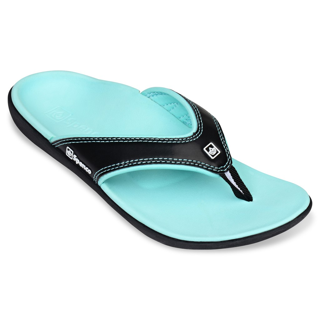 19f4d628a02529 SPENCO Yumi Nghtlght 397-0207 Mint Green