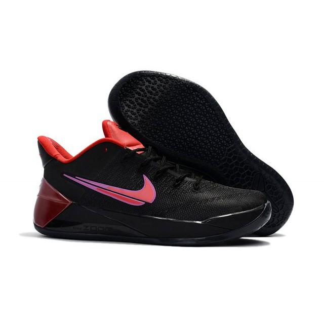 artería Nublado antártico  kobe ad black red Shop Clothing & Shoes Online