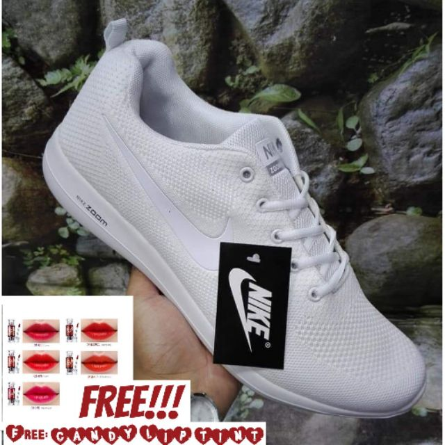Nike Shoes Made In Vietnam