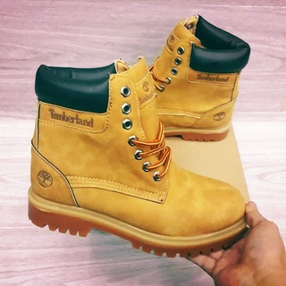 online store 673a9 8be8d Timberland Boots for Men Limited Edition