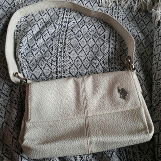 3b61fb9714b Authentic MANGO bags bundle | Shopee Philippines