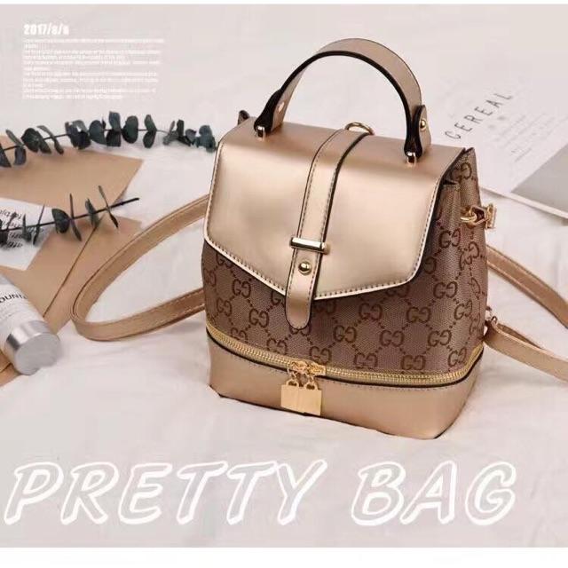 Pretty Bag Sho Philippines
