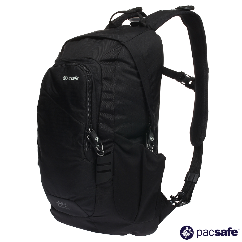 668878780 ProductImage. Sold Out. Pacsafe Venturesafe 25L GII Anti-theft Travel Pack  ...