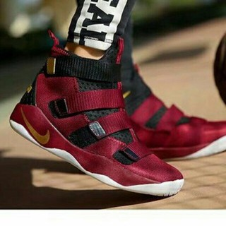 f171fce7 Philippines Buy Men's Shoes Products OnlineShopee vNw8OnPmy0