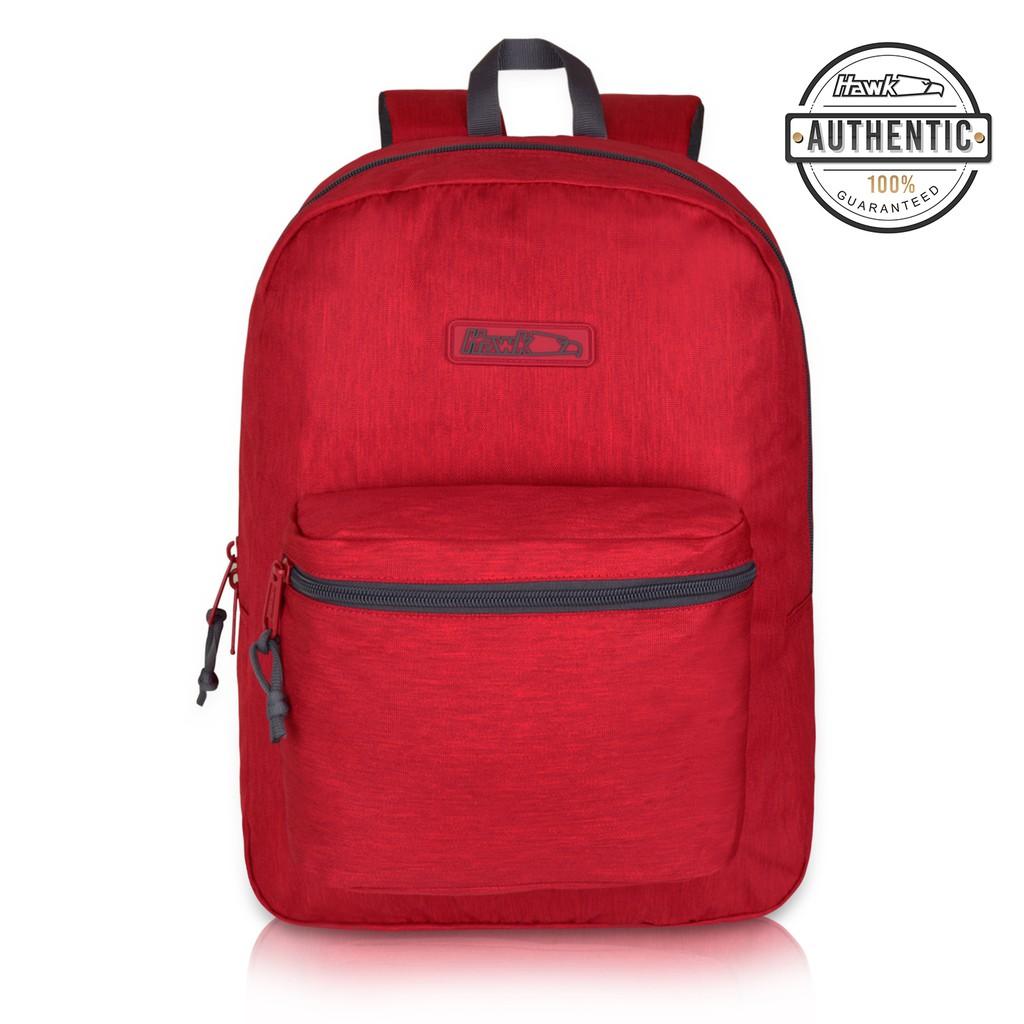 21929015d5ce Louis Vuitton Monogram Vernis Roxbury Drive Bag