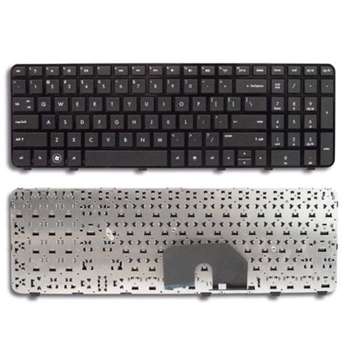 New For HP Pavilion dv6-6013cl dv6-6013tu dv6-6013tx dv6-6014eo Keyboard US
