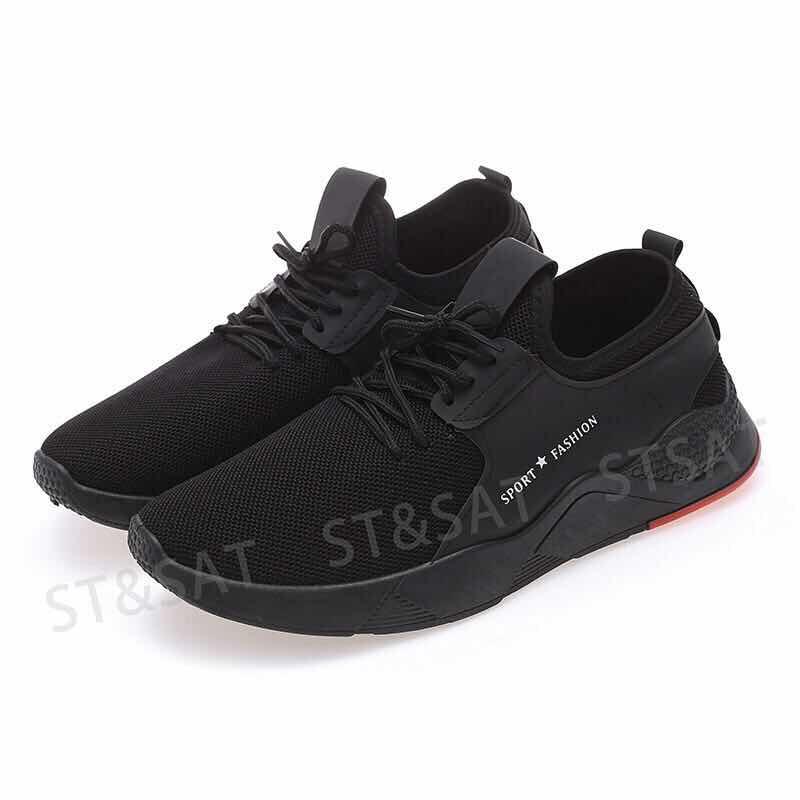 ST&SAT New Arrival Bestseller Men's Sneaker Shoes