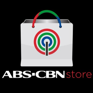 dbf6fc6fb4 ABS-CBN Store, Online Shop | Shopee Philippines
