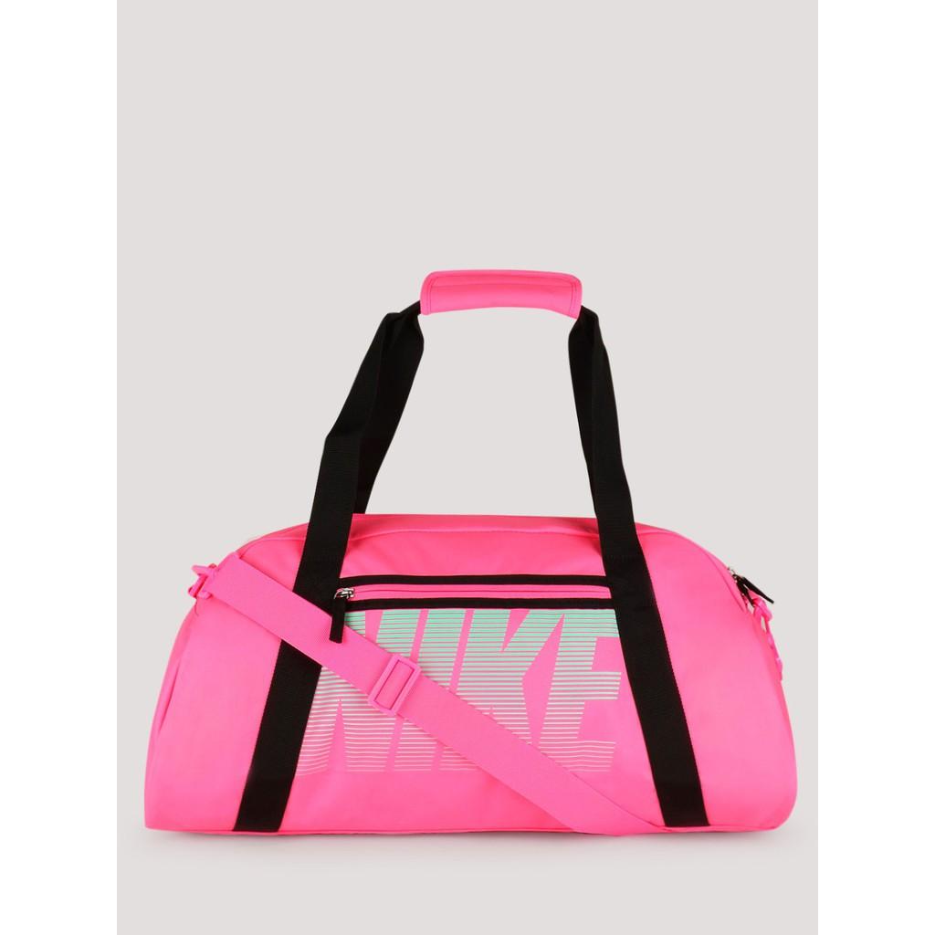 1d1f75fac7 NIKE GYM CLUB TRAINING DUFFEL BAG WOMEN S