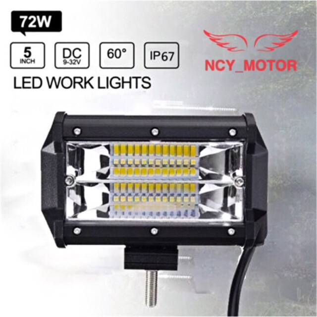 Awe Inspiring Blue Water Led Motorcycle Lights Drl Light Fog Lamp Shopee Philippines Wiring Database Obenzyuccorg