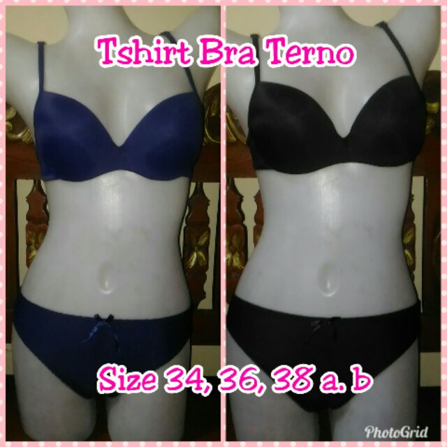 2b7519f2e terno+Lingerie+ +Nightwear - Prices and Online Deals - Aug 2018 ...