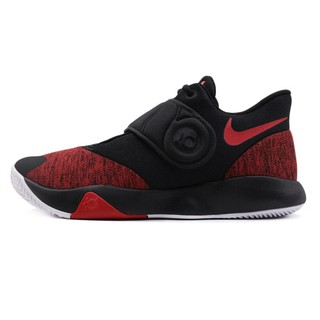 new arrival 98e10 a9cff NIKE KD TREY 5 Basketball Shoes Running Shoes Men Sneakers