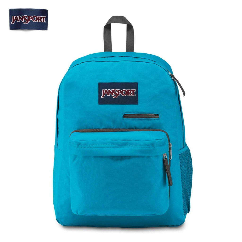 1a09859a0926 JanSport WEEKENDER BLACK Accessory Bag
