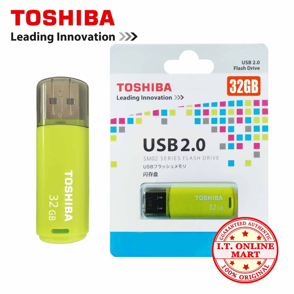 Moment Mu21 Usb Flash Drive 20 32gb Bundle Of 5 Shopee Philippines