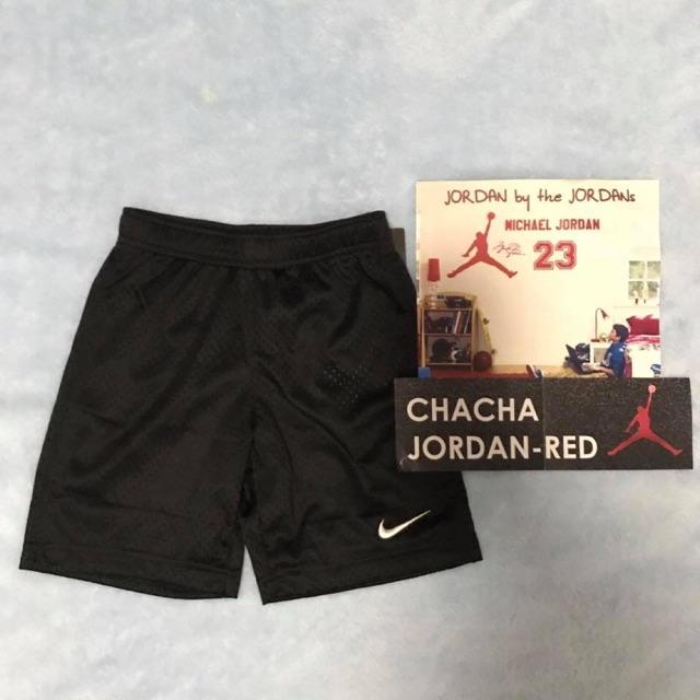 5t nike shorts