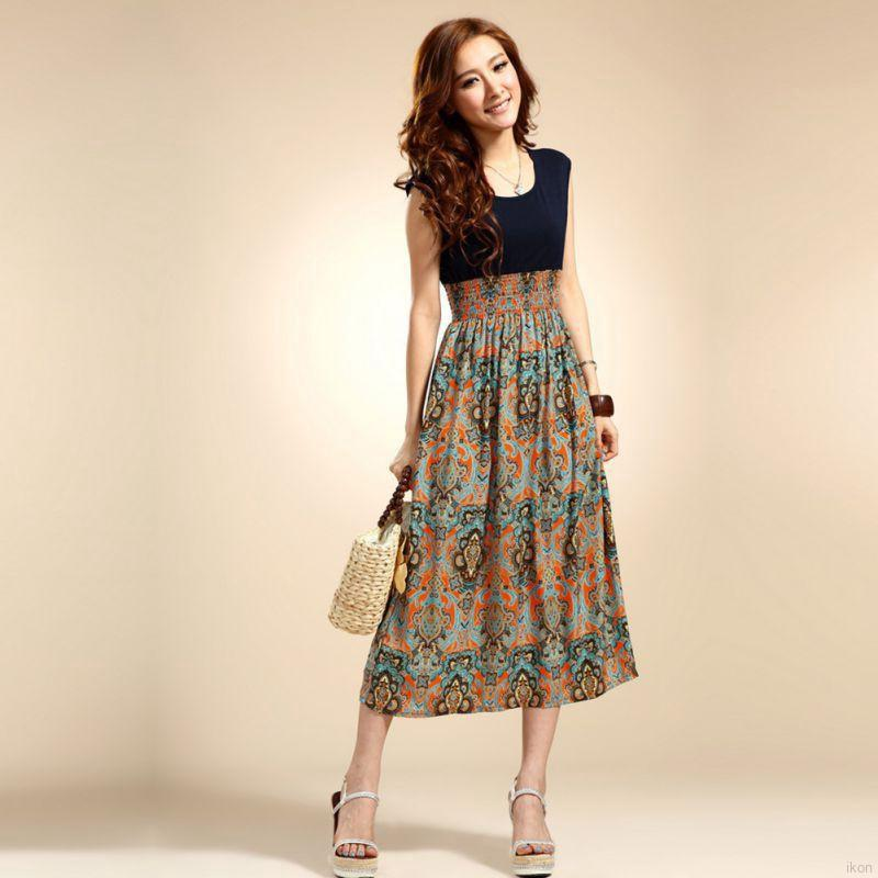 cfc4255d7be39 Costume Vintage Women Hooded Victorian Renaissance Gothic Dress ...