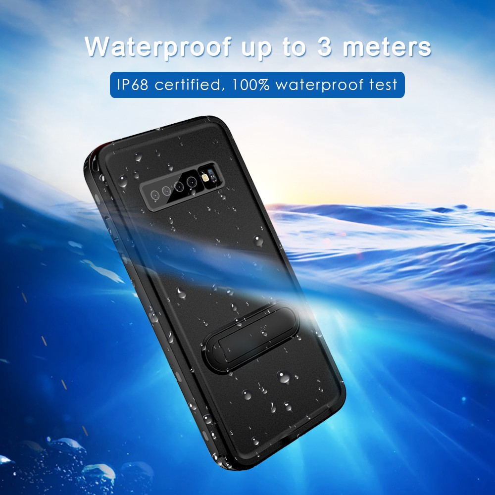 Nillkin Frosted Shield Hard Case for Samsung Galaxy J7 Prime (Black)   Shopee Philippines
