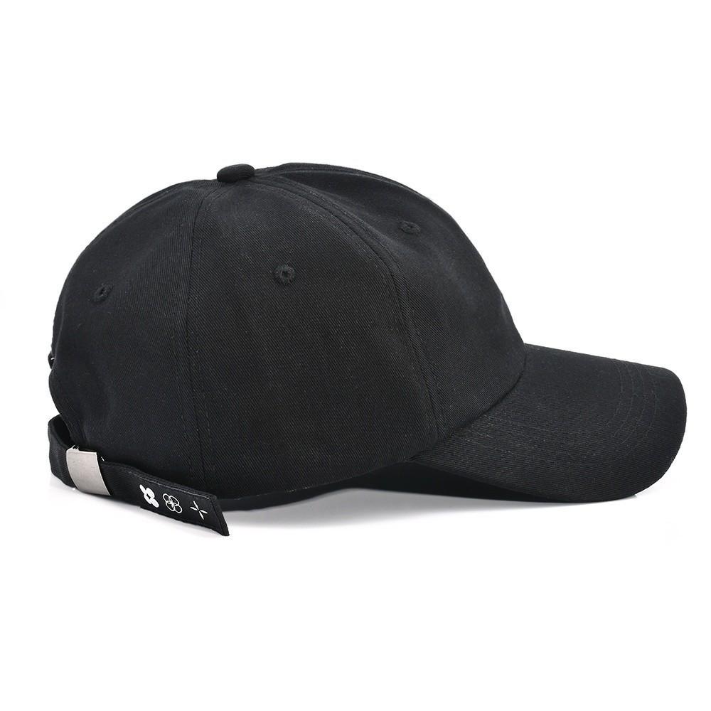 best website aa7f7 5f72d Sonic The Hedgehog Snapback Youth Adjustable Baseball Hat Cap   Shopee  Philippines