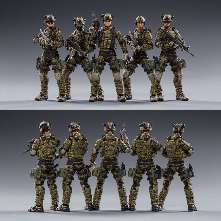 1pc 1:6 Scale Action Figure Navy PLA Men 12in Soldier Toys Xmas Present