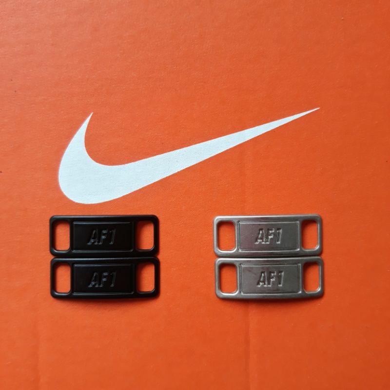 Nike Air Force 1 Dubrae / Jordan Lacelock   Shopee Philippines