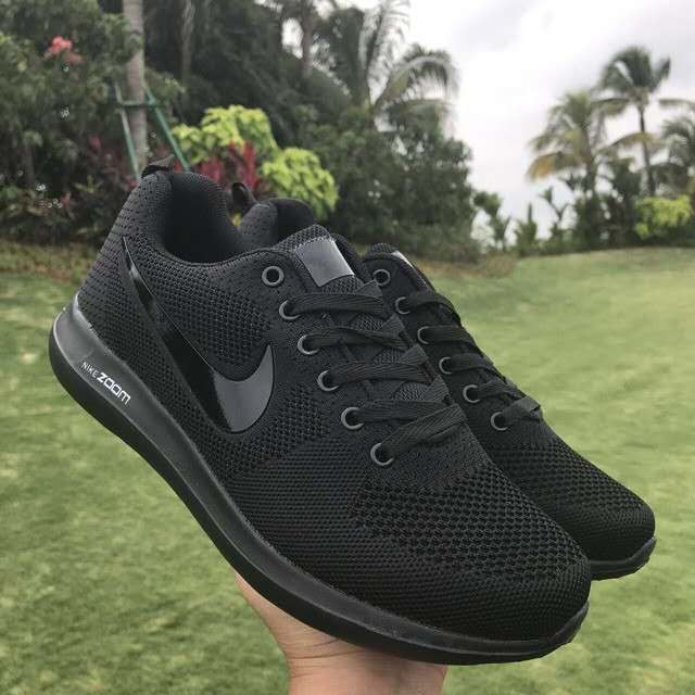 b81ee7288e7 Buy Men s Shoes Products Online