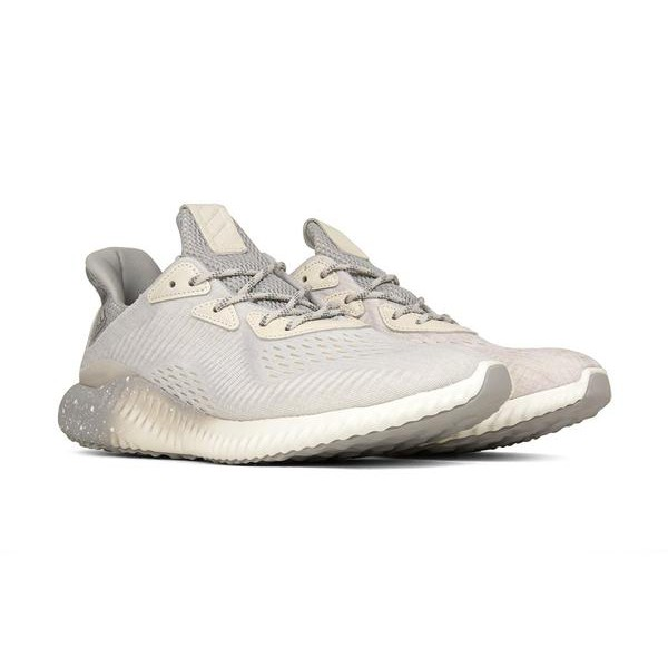 detailed look 43725 cecf9 ADIDAS ORIGINALS X REIGNING CHAMP ALPHABOUNCE 1 Mens Shoes  Shopee  Philippines