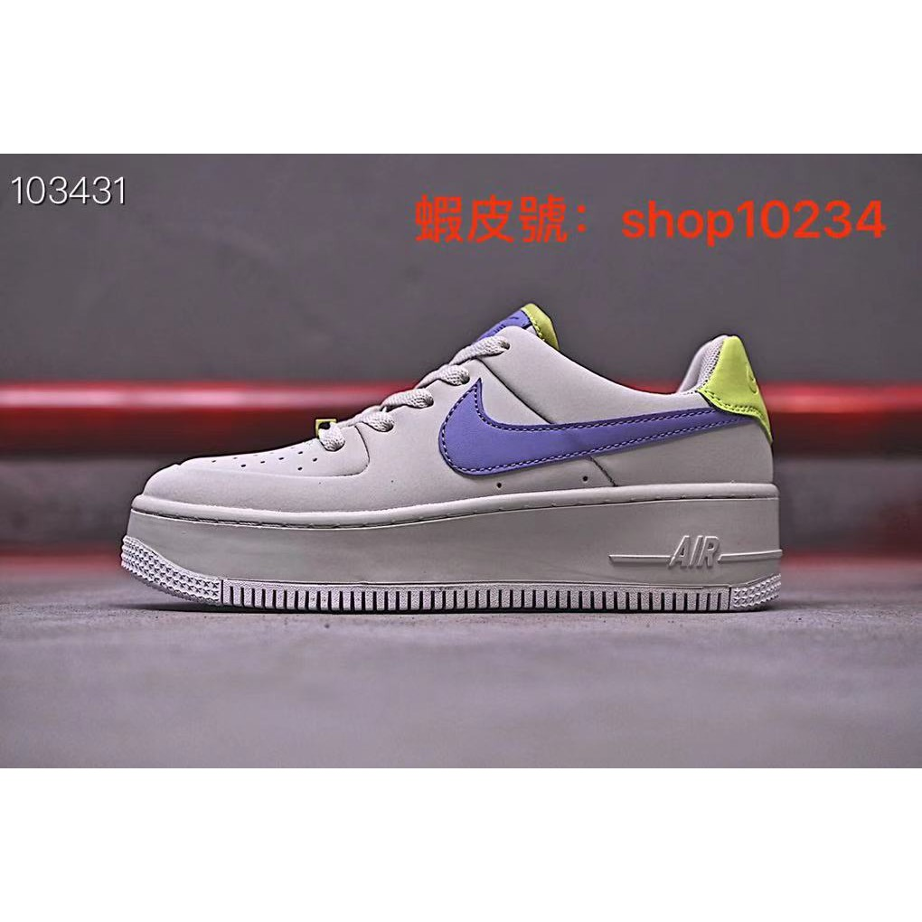 Accumulation stall Fourth  nike wmns air force 1 thick bottom muffin version air force | Shopee  Philippines